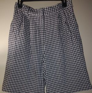 Cargos Shorts